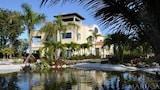 Sélectionnez cet hôtel quartier  à Miami, États-Unis d'Amérique (réservation en ligne)
