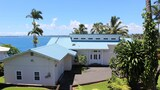 Book this Bed and Breakfast Hotel in Hilo