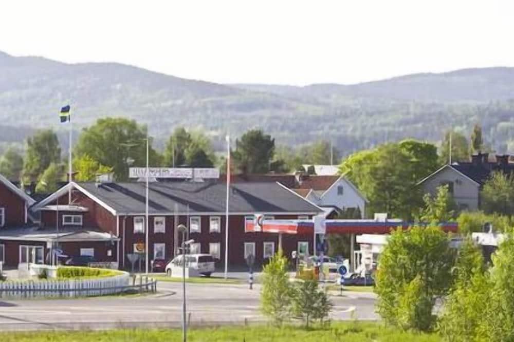 Ullångers Hotell och Restaurang