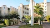 Hotel unweit  in Naples,USA,Hotelbuchung