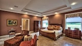 Sélectionnez cet hôtel quartier  à Naples, États-Unis d'Amérique (réservation en ligne)
