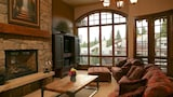 Choose this Cabin / Lodge in Winter Park - Online Room Reservations