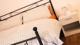 Choose this Apartment in Perugia - Online Room Reservations