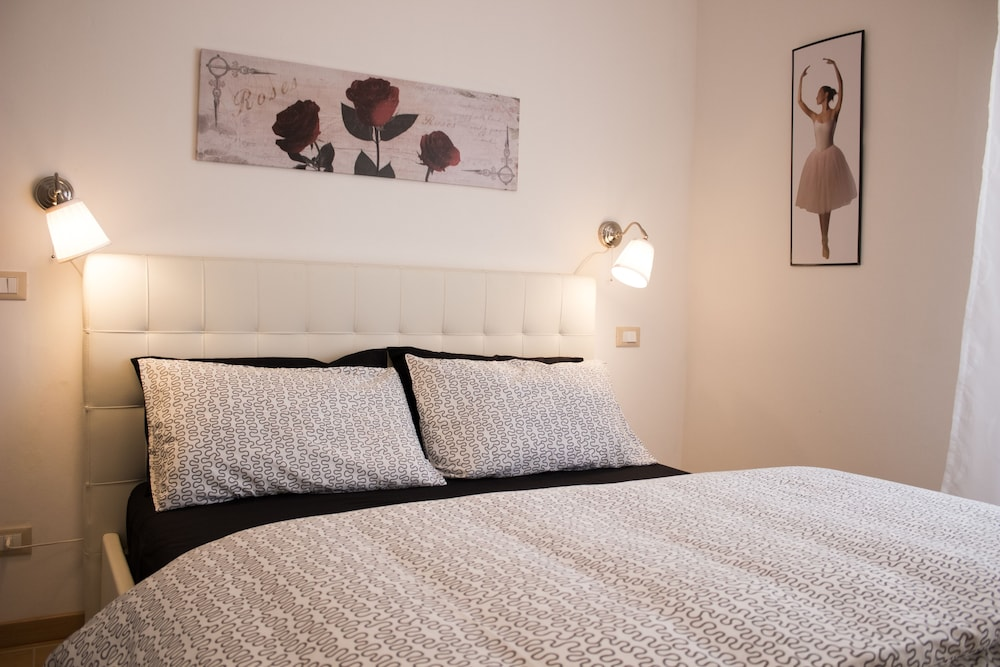Prenota Residenza La Terrazza a Perugia - Hotels.com