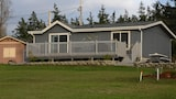 Choose This 3 Star Hotel In Coupeville