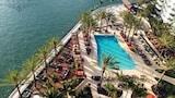 Sélectionnez cet hôtel quartier  à Miami Beach, États-Unis d'Amérique (réservation en ligne)