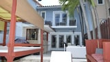 Hotele North Miami Beach, Baza noclegowa - North Miami Beach, Rezerwacje Online Hotelu - North Miami Beach