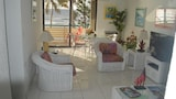 Vacation home condo in St. Thomas