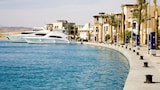 Choose this Complexes touristiques in Marsa Alam - Online Room Reservations