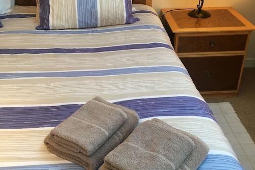 凱富套房酒店/