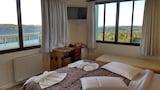 Nuotrauka: Bemtevi Hotel e Restaurante, Farroupilha