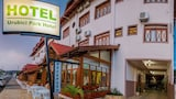 Reserve this hotel in Urubici, Brazil