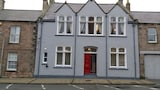 Kies deze Bed & Breakfast in Berwick-upon-Tweed - Online kamerreserveringen