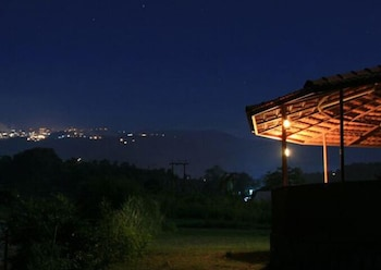 Picture of Rio Resort - The Nature Spa Resort in Dehradun