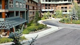 Hotel unweit  in Winter Park,USA,Hotelbuchung