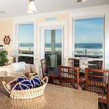 Condo, 2 Bedrooms, Ocean View, Beachfront - Room