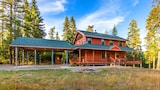 Picture of Rocky Mountain Lodge in Cle Elum