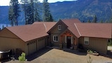 Picture of Beargrass Lodge in Cle Elum