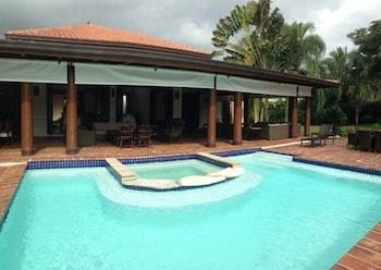 Hình ảnh Villa Ingenio tại La Romana
