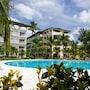 Bonagala Dominicus Resort