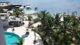 Nuotrauka: Bonagala Dominicus Resort - All Inclusive, Bahahibe