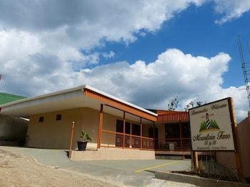 Picture of Mountain Faro B&B in Monteverde