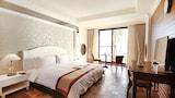Hotel Fangshan - Vacanze a Fangshan, Albergo Fangshan
