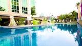 Sélectionnez cet hôtel quartier  à Cebu, Philippines (réservation en ligne)