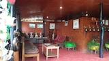Hotel Konark - Vacanze a Konark, Albergo Konark