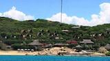 Resort in Ham Thuan Nam