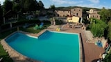 Book this Parking available Hotel in Montone