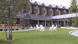 Picture of Hotel Antares in Aviano
