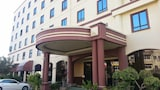 Hotels in Nilai,Nilai Accommodation,Online Nilai Hotel Reservations