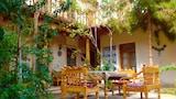 Sélectionnez cet hôtel quartier  Boukhara, Ouzbékistan (réservation en ligne)