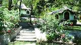 Reserve this hotel in Ko Phayam, Thailand