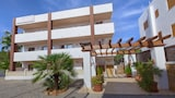 Choose this Apartment in Santa Eulalia del Rio - Online Room Reservations