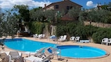 Book this Free wifi Hotel in Gualdo Cattaneo