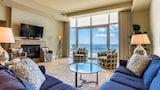 Choose This Cheap Hotel in Orange Beach