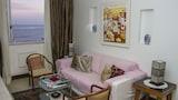 Choose This 2 Star Hotel In Rio de Janeiro