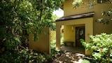 Sélectionnez cet hôtel quartier  à Wailea, États-Unis d'Amérique (réservation en ligne)
