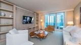 Choose This Cheap Hotel in Miami Beach