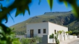 San Vito Lo Capo hotel photo