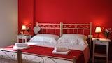 Hotel unweit  in Cagliari,Italien,Hotelbuchung