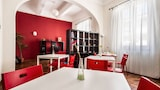 Book this Bed and Breakfast Hotel in Palermo