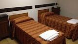 Khách sạn tại Capranica,Nhà nghỉ tại Capranica,Đặt phòng khách sạn tại Capranica trực tuyến