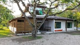 Choose this Hostel in Paraty - Online Room Reservations