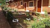 Sélectionnez cet hôtel quartier  à Iguazú, Argentine (réservation en ligne)