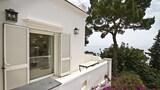 Hotel , Capri