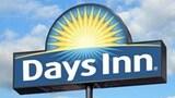 Sélectionnez cet hôtel quartier  Port Arthur, États-Unis d'Amérique (réservation en ligne)