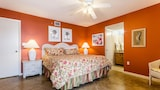 Hotel unweit  in Orange Beach,USA,Hotelbuchung
